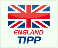 England Premier League Tipp