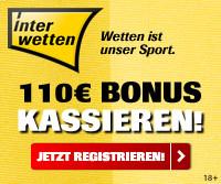 fussballportal_banner_110bonus_200x167