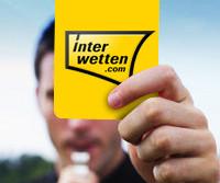 fussballwetten_interwetten_6