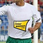 fussballwetten_interwetten_8