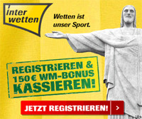 interwetten_banner_wm_2014_200x167