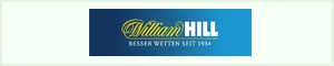 200x60_logobalken_william_hill1