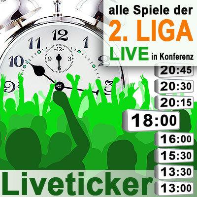 2-liga-liveticker-400x400