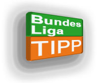 bundesliga_tipp