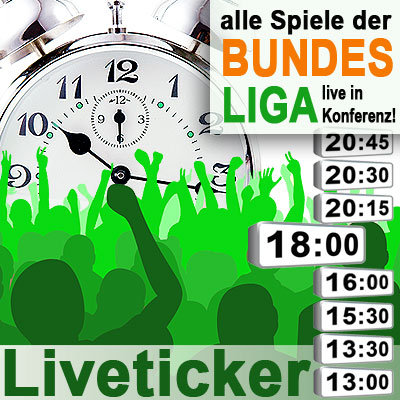 bundesliga-live-ticker_400x400