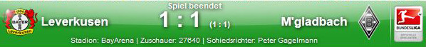 leverkusen_gladbach1