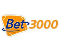 Bet3000 Fussball Wetten