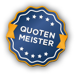 Bet3000 Quotenmeister