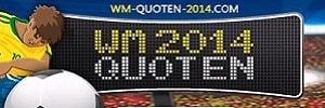 Weltmeister wm-quoten-2014.com