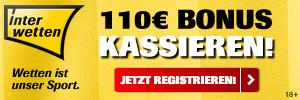 fussballportal_banner_110bonus_300x100