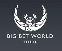 BigBetWorld Fußballwetten