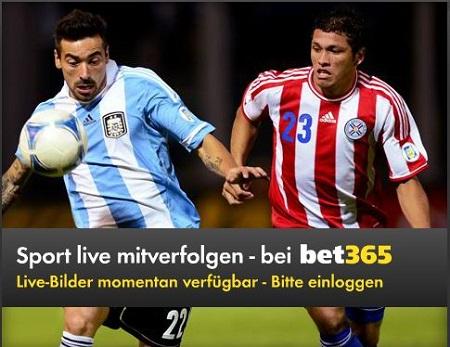 bet365-live_strem