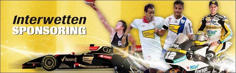 interwetten-sponsoring