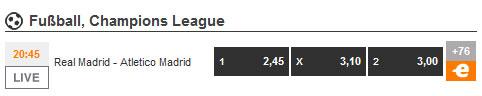 expekt-champions-league-wetten