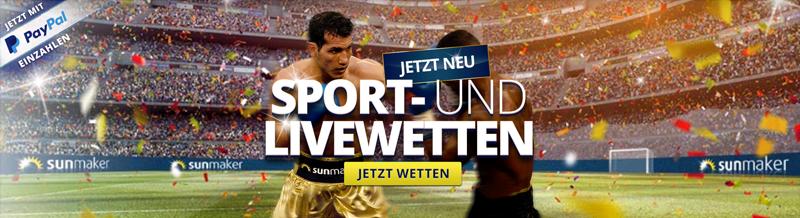sunmaker-sportwetten-livewetten