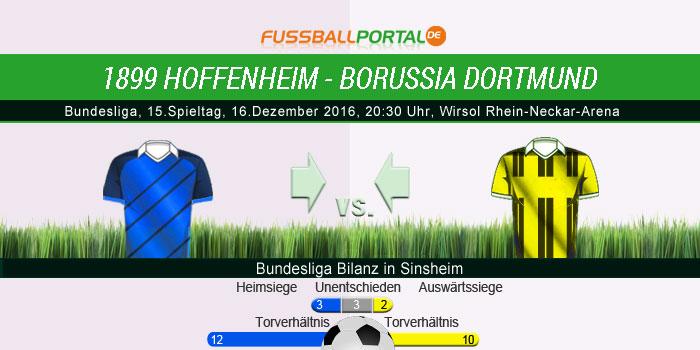 bundesliga-duell-1899-hoffenheim-borussia-dortmund-fbp