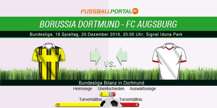 bundesliga-duell-borussia-dortmund-fc-augsburg-fbp