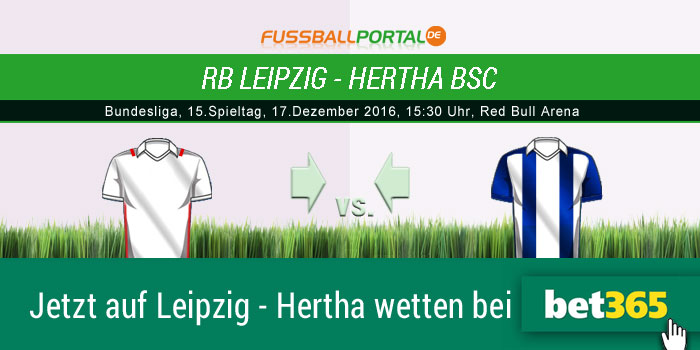 bundesliga-duell-rb-leipzig-hertha-bsc-fbp-bet365
