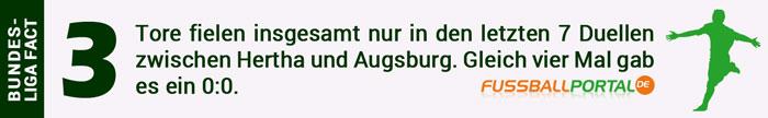 hertha-augsburg-3-tore-in-7-duellen
