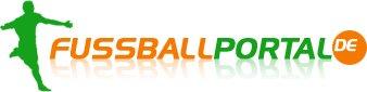 Fussballportal.de