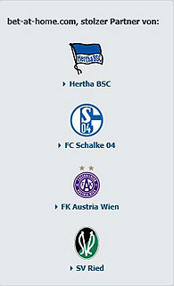Bet-at-home-Sponsor-Fussballportal