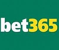 Bet365 Fussball Wetten