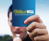 200x167_wettanbieter_6_william_hill