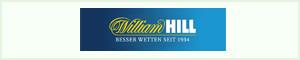 200x60_logobalken_william_hill1