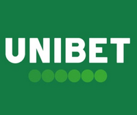 Unibet Fussballwetten
