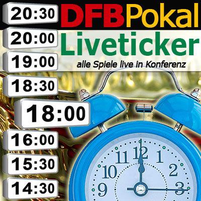 dfb-pokal-liveticker_400x400