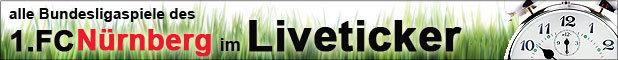 live_ticker_1fc_nuernberg