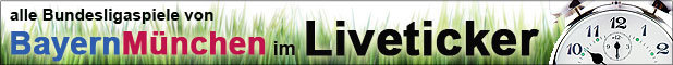live_ticker_bayern_muenchen