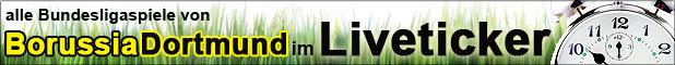 live_ticker_borussia_dortmund