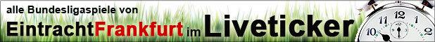 live_ticker_eintracht_frankfurt
