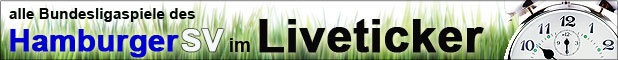 live_ticker_hamburger_sv