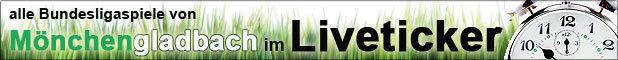 live_ticker_moenchengladbach