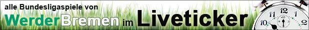 live_ticker_werder_bremen