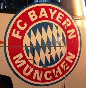 bayern_muenchen_bus_logo