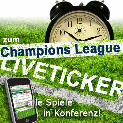 champions-league-liveticker_400x400