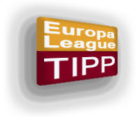 Europa League 2012 Tipp & Quoten: Rapid in Kharkiv unter Druck