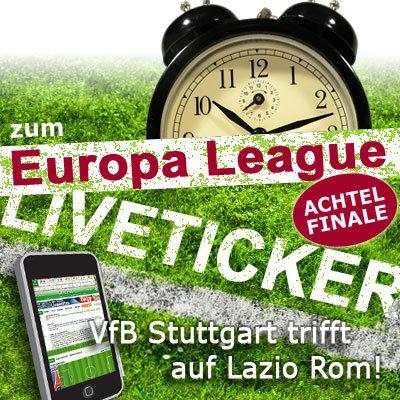 el-liveticker_achtelfinale-2013_400x4001