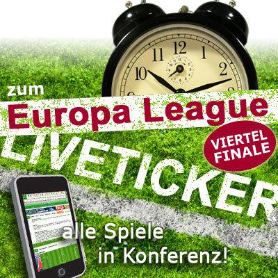 el-liveticker_viertelfinale-2013_400x400