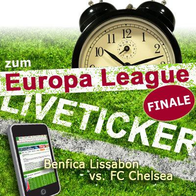 el-liveticker_finale-2013_400x400