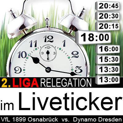 relegation_2-liga_2013_400x400