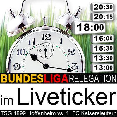 relegation_bundesliga_2013_400x400