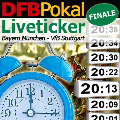 dfb-pokal-liveticker_400x400_finale
