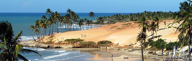 brasilien_strandmeer