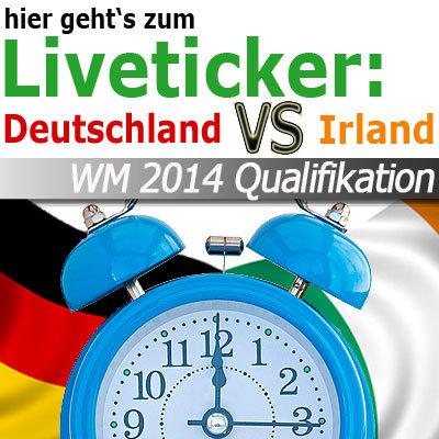 deutschland-irland_live-ticker_400x400