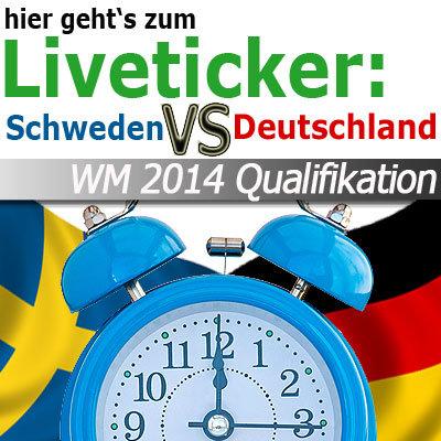 schweden-deutschland_live-ticker_400x400