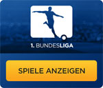 Bet3000 Bundesliga Quicklink